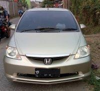 Dijual mobil honda city 2004 manual (IMG_20170831_164613.jpg)