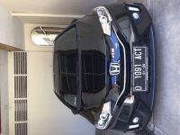 Jual Honda Jazz RS CVT 2014 (IMG_4217[1].JPG)