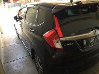 Jual Honda Jazz RS CVT 2014 (IMG_4225[1].JPG)