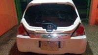 Honda Brio Satya: Jual Cepta Harga Nego (20180304_184931.jpg)