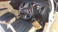 Honda Brio Satya: Jual Cepta Harga Nego (20180304_185222.jpg)