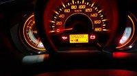 Honda Brio Satya: Jual Cepta Harga Nego (20180304_185513.jpg)