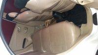 Honda Brio Satya: Jual Cepta Harga Nego (20180304_185252.jpg)