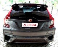 Honda Jazz RS Automatic (20180306_123743[2].jpg)