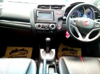 Honda Jazz RS Automatic (20180306_123910[1].jpg)