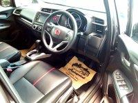 Honda Jazz RS Automatic (20180306_123928[1].jpg)