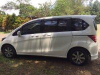 Honda Freed PSD thn 2012 (IMG-20180308-WA0119.jpg)