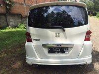 Honda Freed PSD thn 2012 (IMG-20180308-WA0117.jpg)
