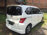 Honda Freed PSD thn 2012 (IMG-20180308-WA0112.jpg)