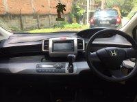 Honda Freed PSD thn 2012 (IMG-20180308-WA0111.jpg)