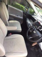 Honda Freed PSD thn 2012 (IMG-20180308-WA0110.jpg)