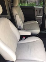 Honda Freed PSD thn 2012 (IMG-20180308-WA0109.jpg)