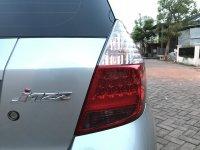 Honda: Jual cepat jazz 2008 idsi at nego sampai deal (D49BE4D1-1D09-40F7-A628-8D01E2C4CF0D.jpeg)
