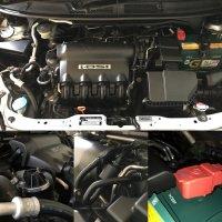 Honda: Jual cepat jazz 2008 idsi at nego sampai deal (69C5A6C9-2080-4D17-BF33-6C0437B8FB0D.jpeg)