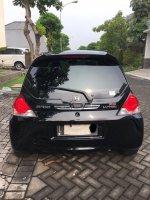 Honda: Brio RS 2017 termurah di surabaya (IMG_3624.JPG)