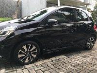 Honda: Jual Cepat BRIO RS Pmk. 2017 termurah di surabaya (df7c42f5-f2fd-4a65-892b-cf9da473cb7d.jpg)