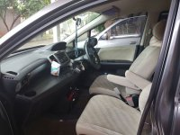 Honda Freed 1.5 SD AT (Abu - abu) (f1.jpeg)