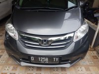 Honda Freed 1.5 SD AT (Abu - abu) (f3.jpeg)