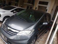 Honda Freed 1.5 SD AT (Abu - abu) (f6.jpeg)