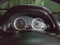 Honda Accord: Jual Mobil bekas berkualitas