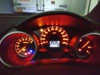 Honda Jazz: Jual Mobil Bekas berkualitas