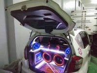 Honda Jazz: Jual Mobil Bekas berkualitas (WhatsApp Image 2018-03-13 at 12.44.41 AM (1).jpeg)
