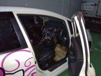 Honda Jazz: Jual Mobil Bekas berkualitas (WhatsApp Image 2018-03-13 at 12.44.39 AM.jpeg)