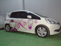 Honda Jazz: Jual Mobil Bekas berkualitas (WhatsApp Image 2018-03-13 at 12.44.37 AM (1).jpeg)
