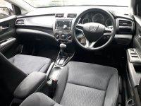 Honda City E 1.5cc Th'2012 Automatic (7.jpg)