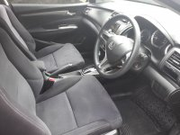 Honda City E 1.5cc Th'2012 Automatic (8.jpg)