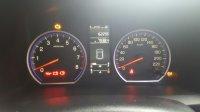 Honda CR-V: Dijual URGENT CRV 2.0 2WD MT (IMG-20180311-WA0026.jpg)