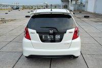 Honda Jazz RS matic 2010 Warna Putih Tdp 25 JT gan (IMG_0396.JPG)