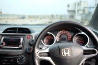 Honda Jazz RS matic 2010 Warna Putih Tdp 25 JT gan (IMG_0400.JPG)