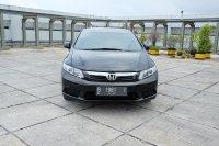2013 Honda Civic FB 1.8 A/T Matic Km Rendah Gan Cukup Tdp 21 Jt Aja (IMG_0021.JPG)
