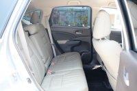 CR-V: 2013 HONDA CRV 2.4 Prestige Matic Kondisi Mulus Cukup TDP 8 Juta Gan (IMG_0479.JPG)