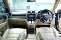 CR-V: 2008 Honda Crv 2.4 I Vtec 2400 matic hanya cukup TDP 7 juta GAN (IMG_9862.JPG)