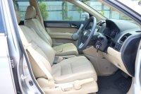 CR-V: 2008 Honda Crv 2.4 I Vtec 2400 matic hanya cukup TDP 7 juta GAN (IMG_9865.JPG)