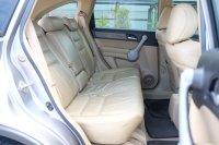 CR-V: 2008 Honda Crv 2.4 I Vtec 2400 matic hanya cukup TDP 7 juta GAN (IMG_9864.JPG)