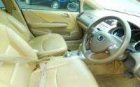 Honda: jual city ids 2004 matic kondisi prima sehat