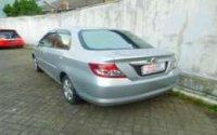 Honda: jual city ids 2004 matic kondisi prima sehat (_3_-1.jpeg)