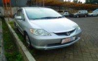 Honda: jual city ids 2004 matic kondisi prima sehat (_2_-1.jpeg)