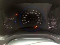 HR-V: Honda HRV E pestige 2015 KM Rendah (Dp minim) (IMG-20180310-WA0008.jpg)
