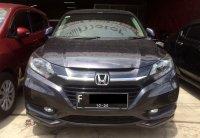 HR-V: Honda HRV E pestige 2015 KM Rendah (Dp minim)