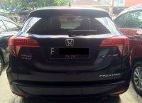 HR-V: Honda HRV E pestige 2015 KM Rendah (Dp minim) (IMG-20180310-WA0005.jpg)