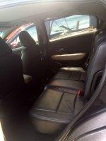 HR-V: Honda HRV E pestige 2015 KM Rendah (Dp minim) (IMG-20180310-WA0010.jpg)