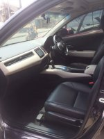 HR-V: Honda HRV E pestige 2015 KM Rendah (Dp minim) (IMG-20180310-WA0015.jpg)