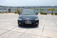 2007 Honda Civic FD1 1.8 AT Matic Kondisi Bagus gan Cukup TDP 18 Jt (WhatsApp Image 2018-03-09 at 12.31.20 PM (2).jpeg)