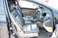 2007 Honda Civic FD1 1.8 AT Matic Kondisi Bagus gan Cukup TDP 18 Jt (WhatsApp Image 2018-03-09 at 12.31.23 PM.jpeg)
