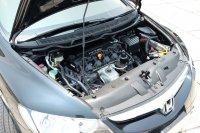 2007 Honda Civic FD1 1.8 AT Matic Kondisi Bagus gan Cukup TDP 18 Jt (WhatsApp Image 2018-03-09 at 12.31.22 PM (1).jpeg)