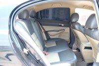2007 Honda Civic FD1 1.8 AT Matic Kondisi Bagus gan Cukup TDP 18 Jt (WhatsApp Image 2018-03-09 at 12.31.23 PM (1).jpeg)
